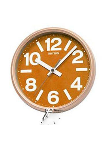 ساعت دیواری و رومیزی مدل CMG890GR14